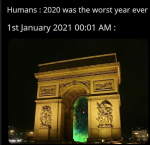 2020-12-31_18-01.png