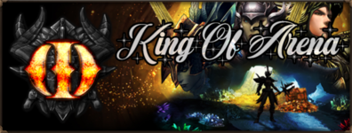 king-of-arena-1-1068x405.png