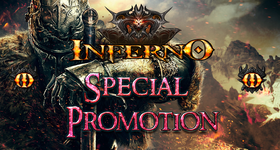 Special Promo.png