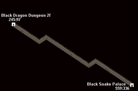 BlackDragonDungeon_3_1F.jpg